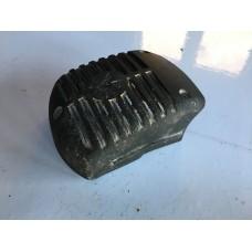 Hilti TE500 Avr motor cover